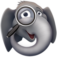 Start a Tembo file search from Alfred, Butler, or LaunchBar