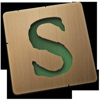 Sudoku Uno icon